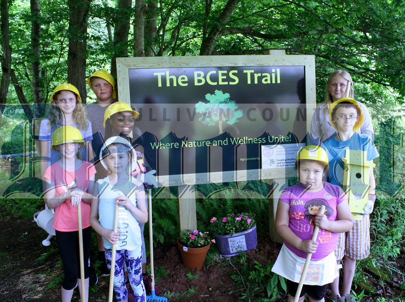 07 26 17 BCES trail