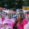 7-PR-BethelSpeedwayMemHopkins_IMG_3489
