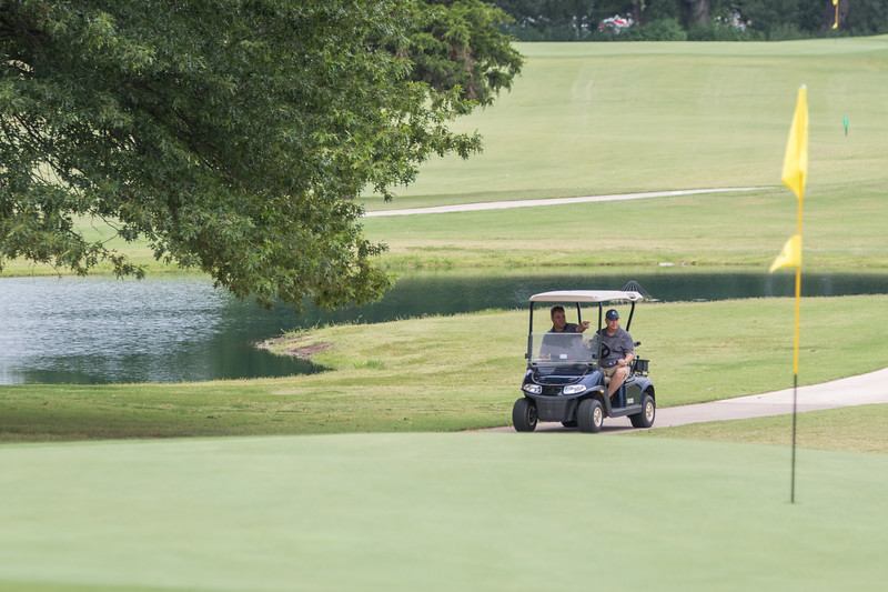 Citizens Pottowatomi Nation has opened Firelake Golf Course after an extensive remodle to improve the course and prevent flooding. The course is located at 1901 Gorden Cooper Drive in Shawnee, OK.