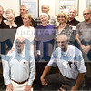 Tri-Valley Class of 66