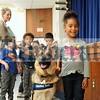 12 04 17 Guiding Eyes dog 2
