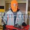 12 04 17 Fallsburg NYState Preparedness