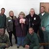 12 13 17 Sullivan Correctional Facility