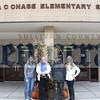 12 11 17 Emma C  Chase Elementary