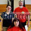 12 18 17 Fallsburg Robotics Competition