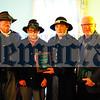 12 20 17 President Award