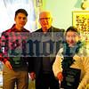 12 20 17 Burbank Award