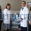 12 07 17 Wayne Memorial Respiratory