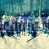 12 27 17 Catskill Nordic Ski Club