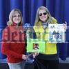 12 28 17 FCSDCCE 2 - SueAnn Boyd and Suzanne Lendzian