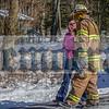 RK - Swan Lake Fire2