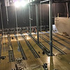 ET- Bayside Bowl construction