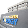 Seventy Seven Energy located at 777 NW 63rd Street in Oklahoma City OK.