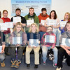02 20 17 BOCES students recognized