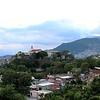 AS - Haiti 1