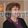 02 08 17 Gail Davis