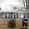Monticello Fire - contrib