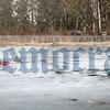 Ice Rescue-Contrib