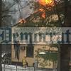 Fallsburg Fire_8787