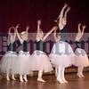 Children's Ballet