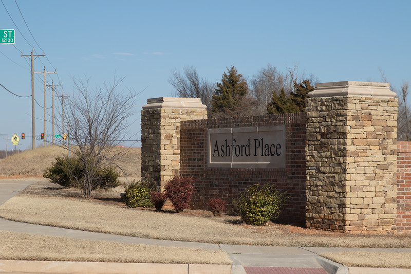 Justice and Gary Owens, with Gary Owens, are planning to build Belmont Point Retirement Center at Czech Hall Road and SW 17th Street in Oklahoma City, OK.