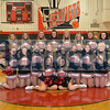 Boys Basketball cheerleaders 1617 picture