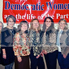 01 30 17 Democratic Women