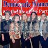 01 30 17 Democratic Women