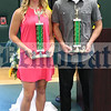 Eldred awards