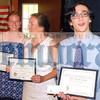 Monticello Rotary scholarship 1 copy