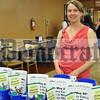 07 12 17 catskill regional babies_Lacielyn Halloran, BSN, RN,CLC