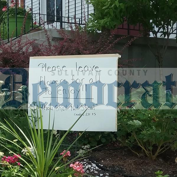 Monticello UMC 1 - contrib