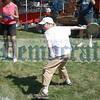 07 12 17 grahamsville fair_woman skillet throwing