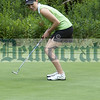 AM - SC Democrat Women's Golf_3944