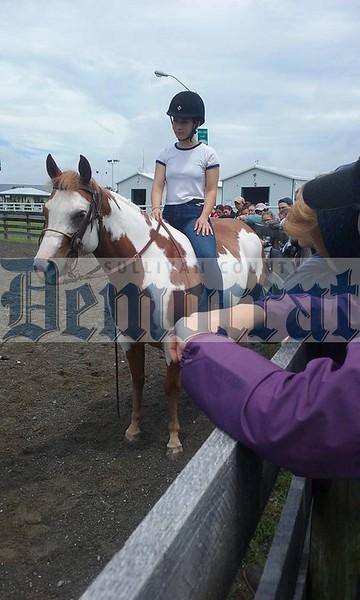 07 26 17 Local Riding Team 2