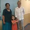 07 26 17 Assemblywoman Aileen Gunther visits 1