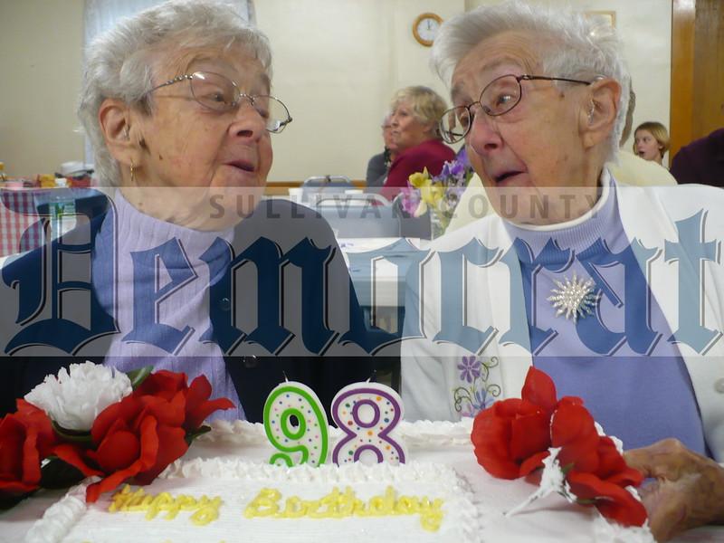 twins_birthday