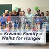 05 31 17 Kiwanis Family Walk