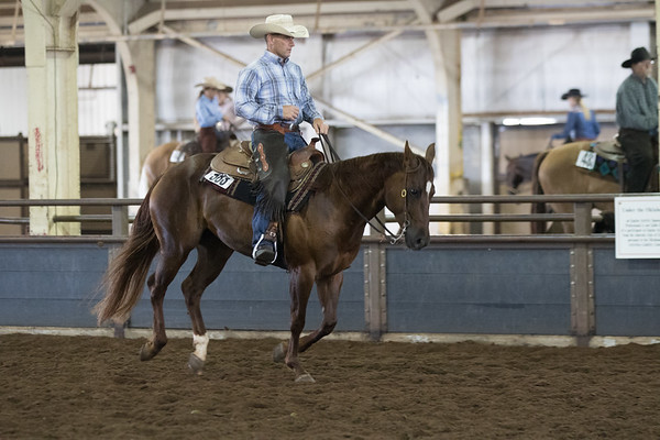 The Redbud Spectacular is being held Junt 1-11 at the State Fairgrounds Park in Oklahoma City.