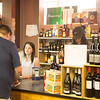 Edmond Wine Shop located at 1520 South Blvd. in Edmond, OK.