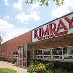 Kimray, Inc is looking to fill manufacturing positions in Oklahoma City.