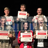 04 26 17 7th and 8th Grade Students Receive Recognition-8