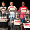 04 26 17 7th and 8th Grade Students Receive Recognition-7