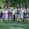 BOCES - Honorees Academic Achievement Dinner 6-12-17