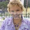 06 19 17 Shannon Dee Bailey