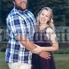 03 06 17 Tyler & Barringan engagement
