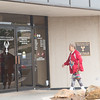 The Oklahoma City Indian Clinic located at 4913 W. Reno Ave in Oklahoma City, OK.