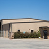 Resolution Pipe and Supply has leased a 7,200 square feet building located at 10609 NW 2nd Street in Yukon, OK.