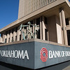 Bank of Oklahoma is one of the holdings by BOK Finacial Corporation based in Tulsa, OK.