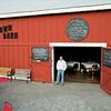 Downtown Barn 004